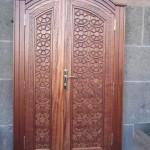 kapı 13