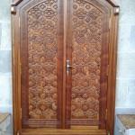kapı 9