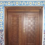 kapı 11