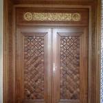 kapı 12