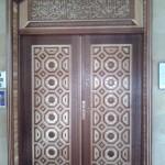kapı 14