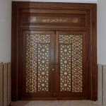 kapı 5